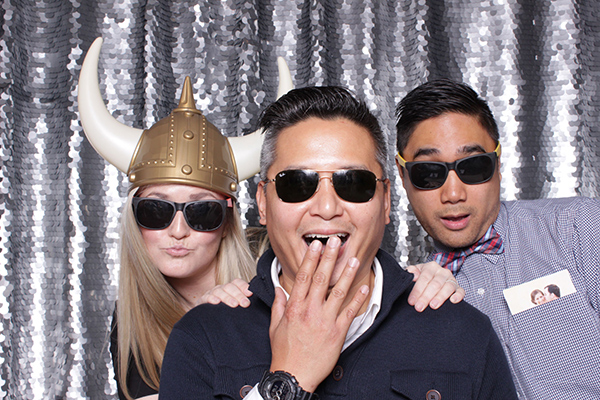 charleston photo booth rentals for rent