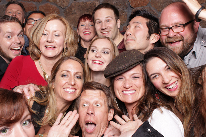 Charleston photo booth rentals, South Carolina photo booth rentals, South Carolina weddings, The Photo Booth People